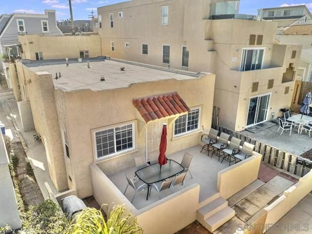 723 Jamaica Ct, San Diego, CA 92109 (#210002133) :: RE/MAX Empire Properties