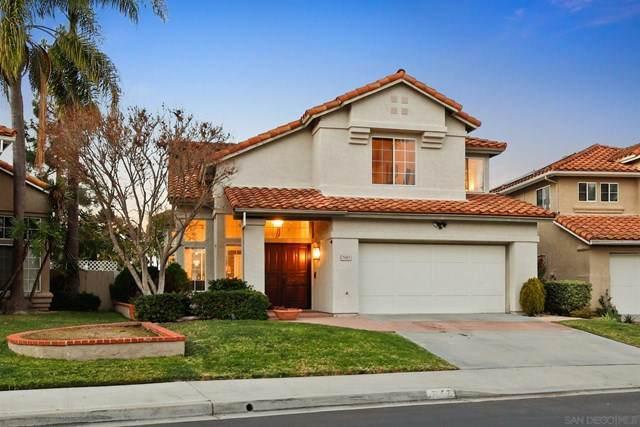 7057 Murillo Ln, Carlsbad, CA 92009 (#210002130) :: RE/MAX Empire Properties
