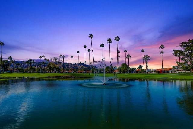 80 Avenida Las Palmas, Rancho Mirage, CA 92270 (#219056295DA) :: Crudo & Associates