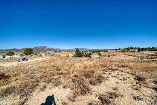 492 Rambling Lane, Aguanga, CA 92536 (#SW21016900) :: Crudo & Associates