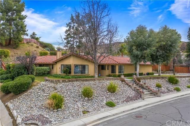 26588 Valle Heights Road, Hemet, CA 92544 (#SW21016536) :: Crudo & Associates