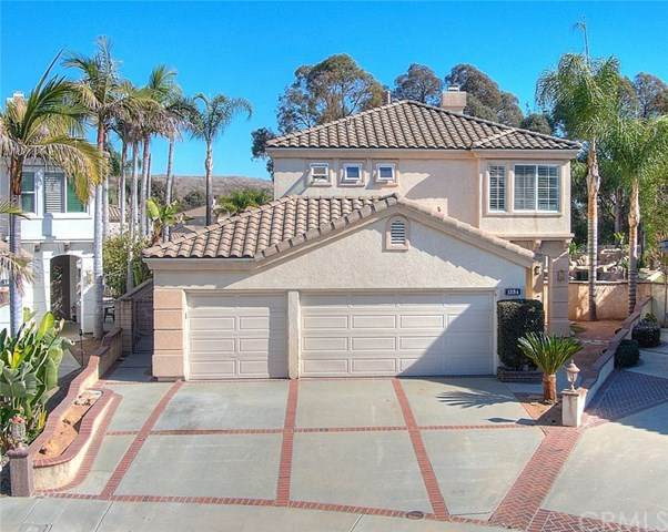 1884 Foxgate Lane, Chino Hills, CA 91709 (#TR21016907) :: Team Forss Realty Group