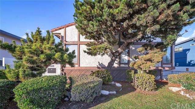 3745 Artesia Boulevard, Torrance, CA 90504 (#SB21016931) :: Frank Kenny Real Estate Team