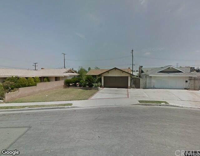1736 Robinlinda Lane, Monterey Park, CA 91755 (#OC21016953) :: Team Forss Realty Group