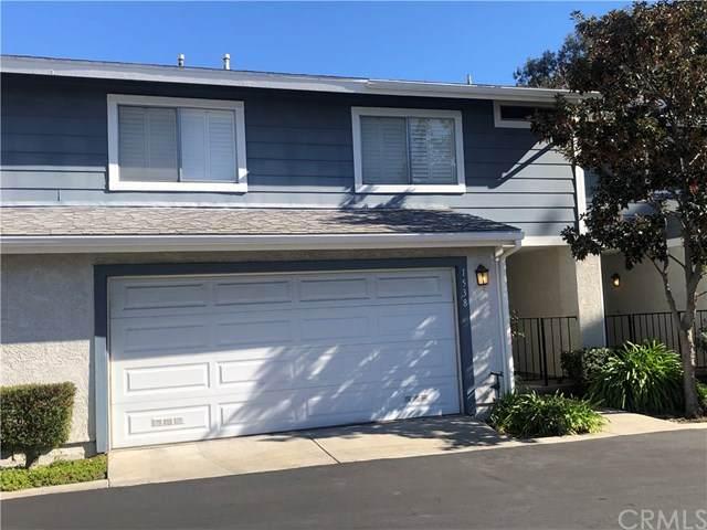 1538 Riverdale, West Covina, CA 91791 (#CV21017013) :: Bob Kelly Team