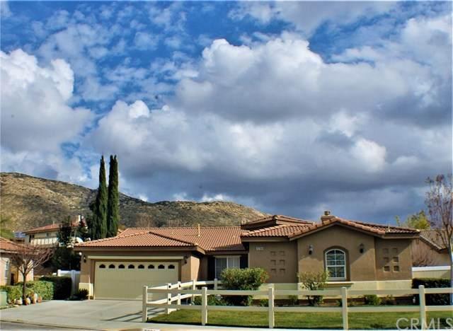 9784 Via Montara, Moreno Valley, CA 92557 (#IV21017019) :: RE/MAX Masters