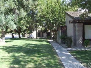 2100 Pinon Springs Circle C, Bakersfield, CA 93309 (#CV21017064) :: Rogers Realty Group/Berkshire Hathaway HomeServices California Properties