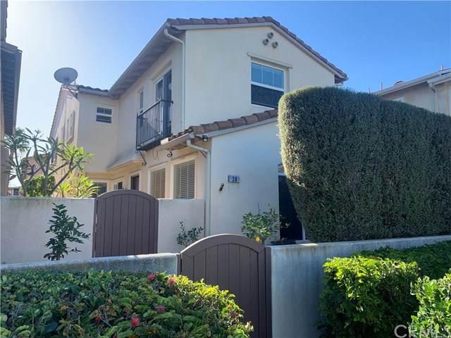 26 Savannah Lane, Ladera Ranch, CA 92694 (#OC21016166) :: Mainstreet Realtors®