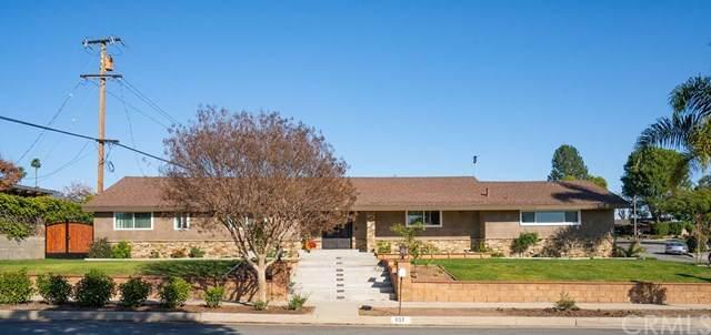 651 Brookdale Avenue, La Habra, CA 90631 (#PW21017096) :: Mainstreet Realtors®