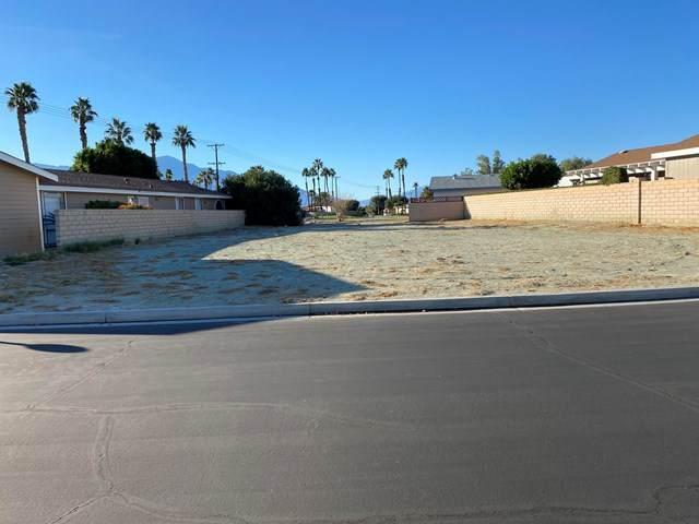 35311 Border, Thousand Palms, CA 92276 (#219056309DA) :: Wahba Group Real Estate   Keller Williams Irvine