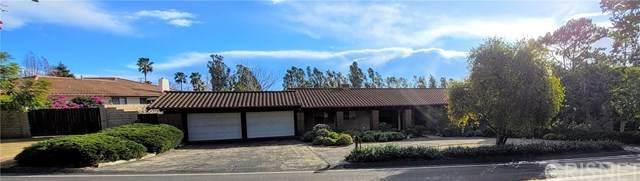 1226 Calle Aurora, Camarillo, CA 93010 (#SR21015945) :: A|G Amaya Group Real Estate