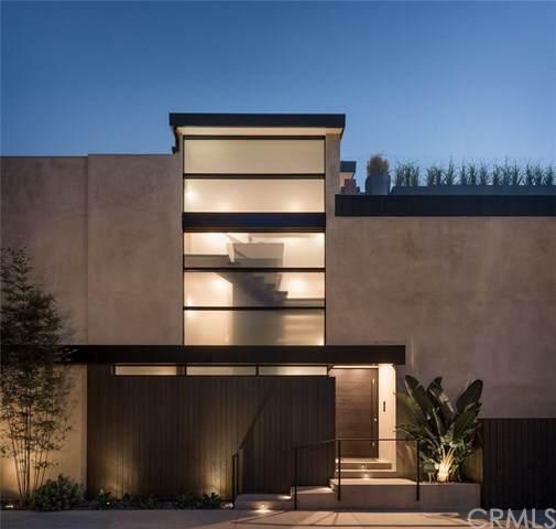 519 36th Street, Newport Beach, CA 92663 (#FR21016750) :: Mainstreet Realtors®