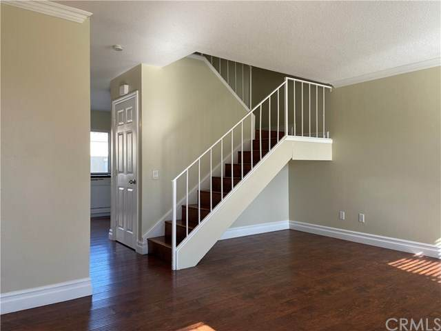 2951 Bradford Place #75, Santa Ana, CA 92707 (#CV21016042) :: Mainstreet Realtors®