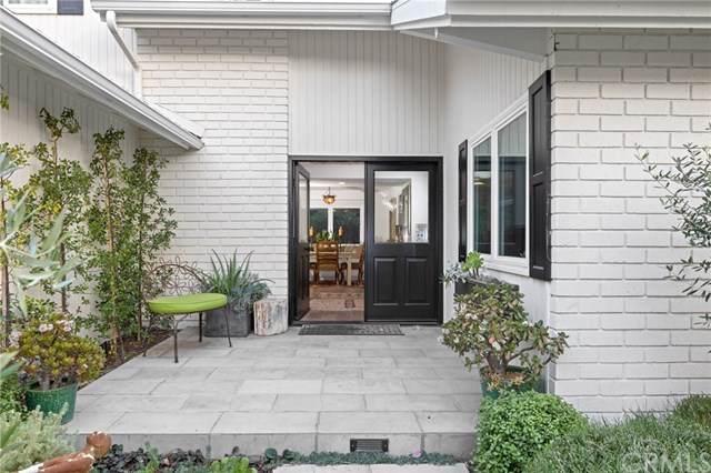 3121 Bern Drive, Laguna Beach, CA 92651 (#LG21012752) :: A|G Amaya Group Real Estate