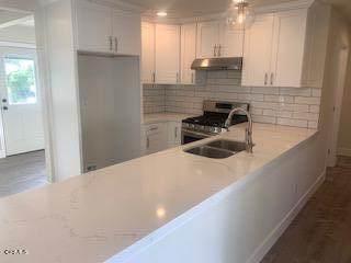 1328 Richmond Road, Santa Paula, CA 93060 (#V1-3590) :: American Real Estate List & Sell