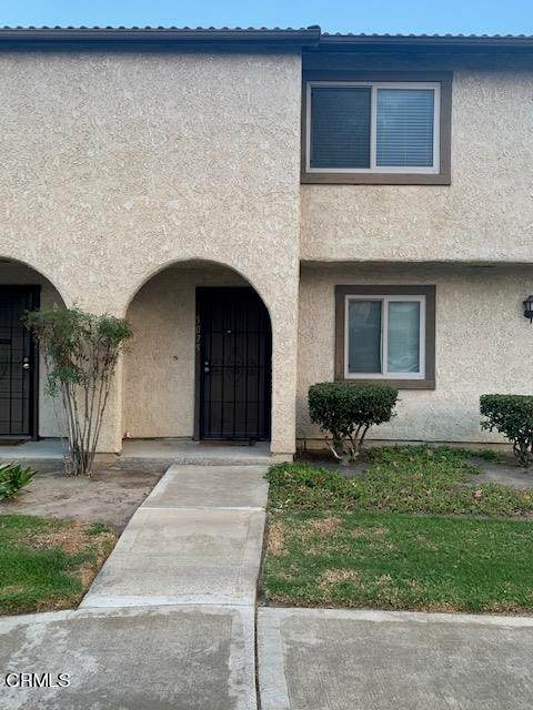 3075 Kelp Lane, Oxnard, CA 93035 (#V1-3591) :: A|G Amaya Group Real Estate