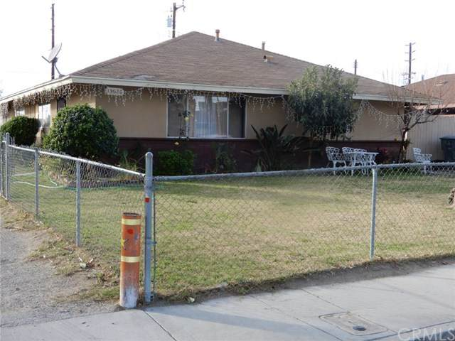 13026 Sycamore Avenue, Chino, CA 91710 (#CV21017183) :: Frank Kenny Real Estate Team