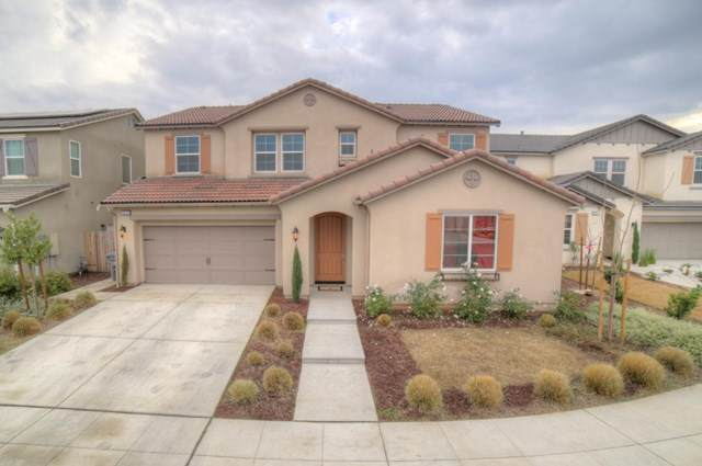 3526 Robinwood Avenue, Clovis, CA 93619 (#ML81827315) :: A|G Amaya Group Real Estate