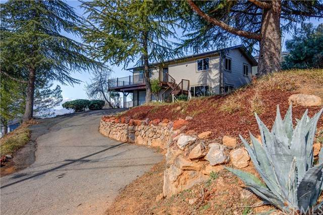 6890 Echo Drive, Kelseyville, CA 95451 (#LC21016689) :: A|G Amaya Group Real Estate