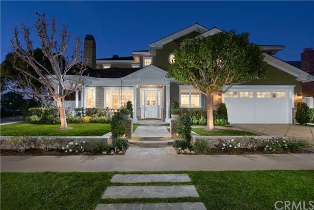 1800 Port Westbourne Place, Newport Beach, CA 92660 (#NP20259329) :: The Brad Korb Real Estate Group