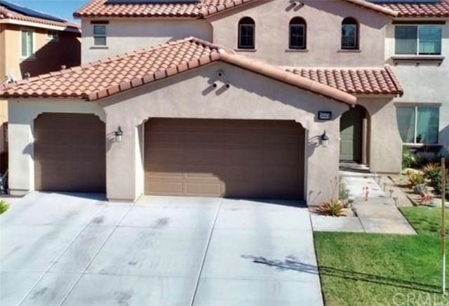 36665 Hermosa Drive, Lake Elsinore, CA 92532 (#CV21015674) :: Rogers Realty Group/Berkshire Hathaway HomeServices California Properties
