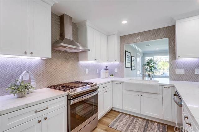 12012 Paseo Bonita, Los Alamitos, CA 90720 (#PW21016089) :: The Brad Korb Real Estate Group