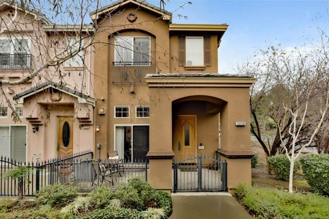 3230 Lago De Como Place, San Jose, CA 95136 (#ML81825782) :: Brandon Hobbs Group