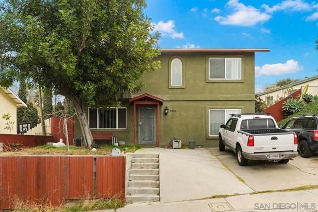 759 Beacon Dr, San Diego, CA 92114 (#210002176) :: The Brad Korb Real Estate Group