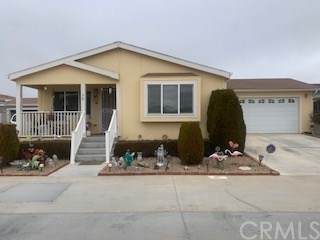 22241 Nisqually Road #50, Apple Valley, CA 92308 (#IV21016476) :: Frank Kenny Real Estate Team