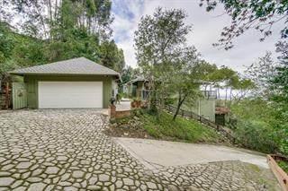 140 Teresita Way, Los Gatos, CA 95032 (#ML81827341) :: Massa & Associates Real Estate Group | Compass