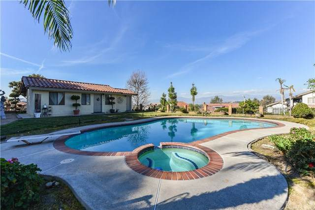 17130 Royal View Road, Hacienda Heights, CA 91745 (#TR21014268) :: Frank Kenny Real Estate Team