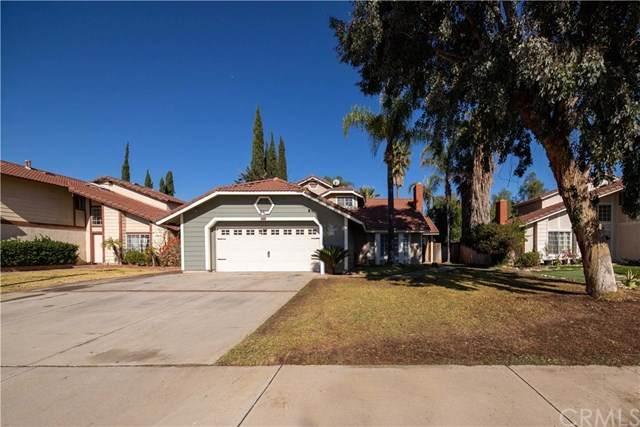 12605 Peachleaf Street, Moreno Valley, CA 92553 (#CV21015850) :: Massa & Associates Real Estate Group | Compass