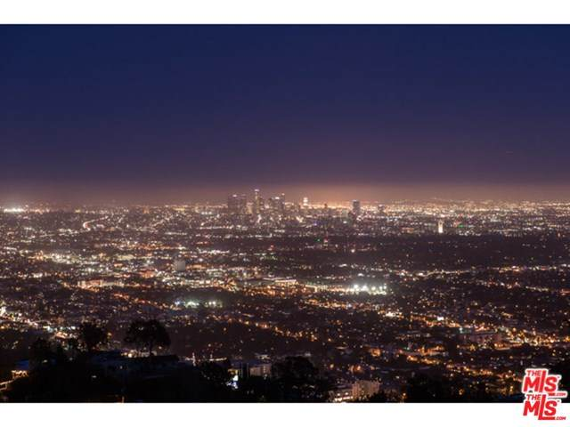 8323 Elusive Drive, Los Angeles (City), CA 90046 (#21685640) :: Massa & Associates Real Estate Group | Compass