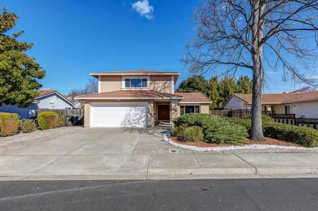 33019 Brockway Street, Union City, CA 94587 (#ML81827345) :: Massa & Associates Real Estate Group | Compass