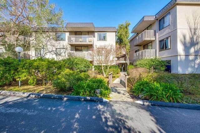 7151 Shelter Creek Lane, San Bruno, CA 94066 (#ML81827349) :: Massa & Associates Real Estate Group | Compass