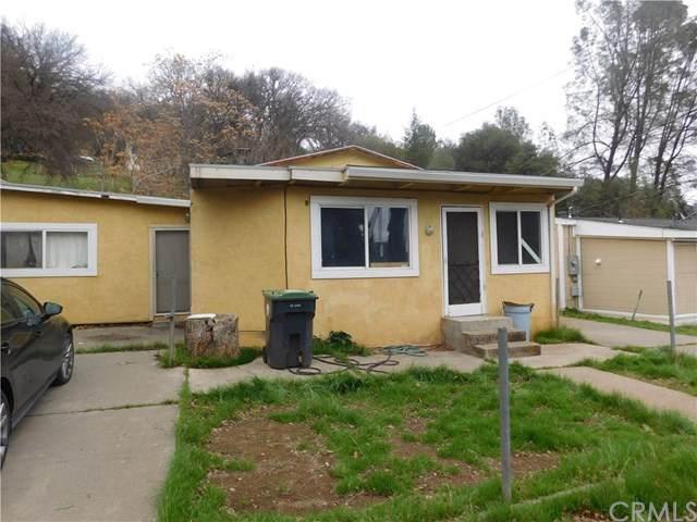 12534 Oak Street, Clearlake Oaks, CA 95423 (#LC21017457) :: The Veléz Team
