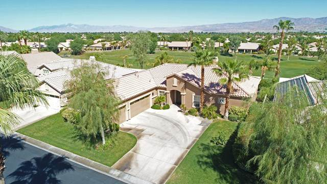 80274 Green Hills Drive, Indio, CA 92201 (#219056333DA) :: Team Forss Realty Group
