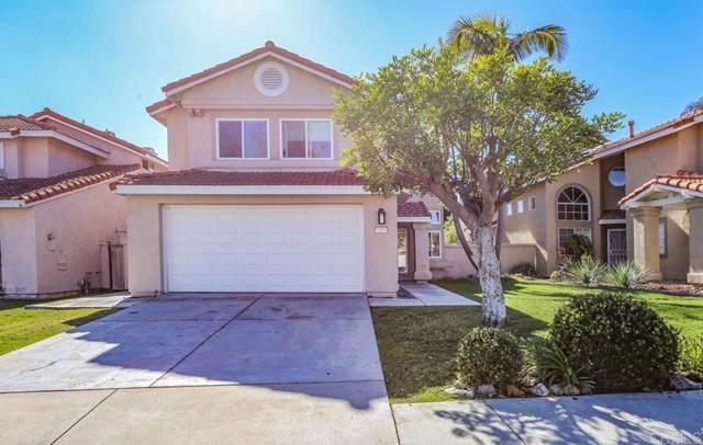 3273 San Tomas Drive, Oceanside, CA 92056 (#NDP2100893) :: Massa & Associates Real Estate Group | Compass