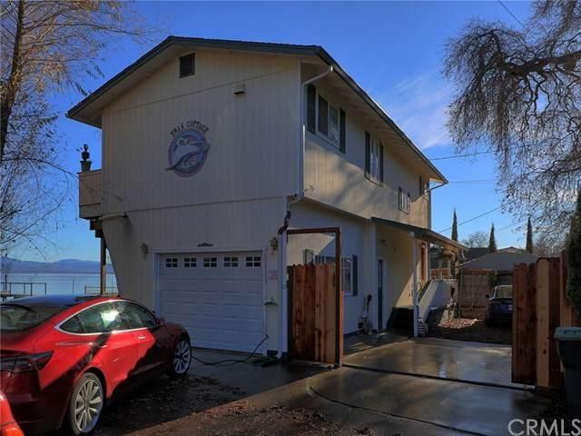 3810 Lakeshore Boulevard, Lakeport, CA 95453 (#LC21008922) :: RE/MAX Masters