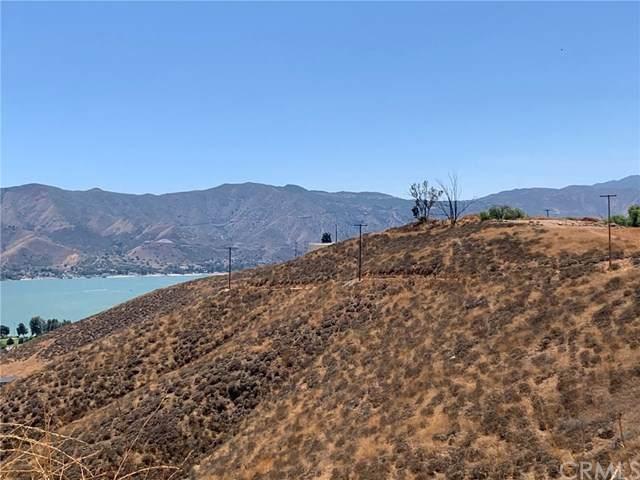 0 Ridge Rd, Lake Elsinore, CA 92532 (#OC21017507) :: Better Homes and Gardens Real Estate Vogler Feigen