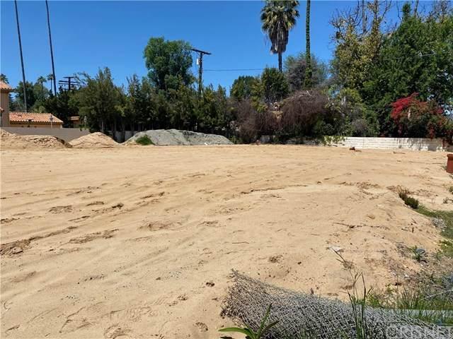 19845 Santa Rita, Woodland Hills, CA 91364 (#SR21017228) :: Better Homes and Gardens Real Estate Vogler Feigen