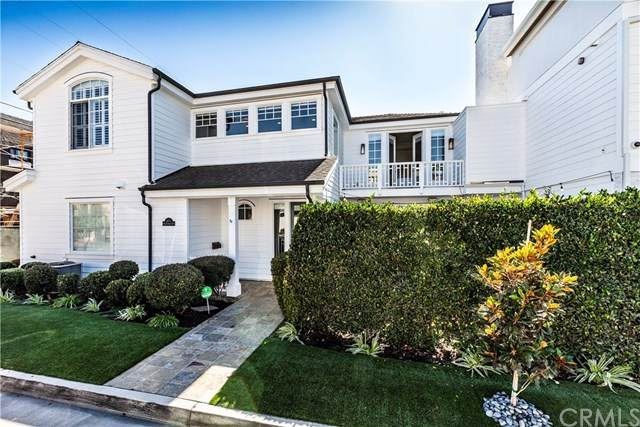 620-1/2 Marigold, Corona Del Mar, CA 92625 (#NP21016369) :: Better Homes and Gardens Real Estate Vogler Feigen