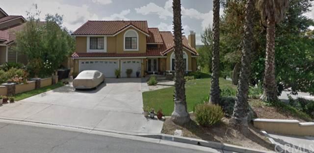 5600 Avenida Del Tren, Yorba Linda, CA 92887 (#PW21015449) :: Better Homes and Gardens Real Estate Vogler Feigen