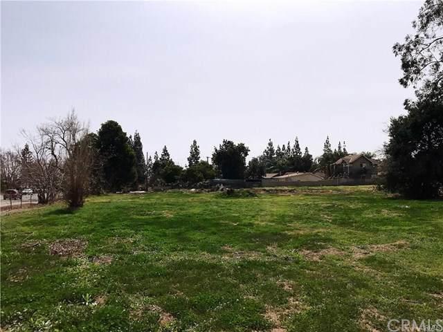 6946 Archibald Avenue, Rancho Cucamonga, CA 91701 (#WS21017376) :: The Alvarado Brothers