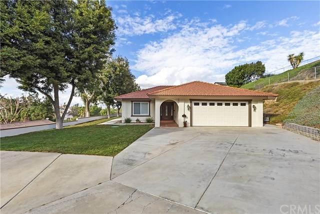 14222 Harvey Lane, Riverside, CA 92503 (#OC21016741) :: Bob Kelly Team