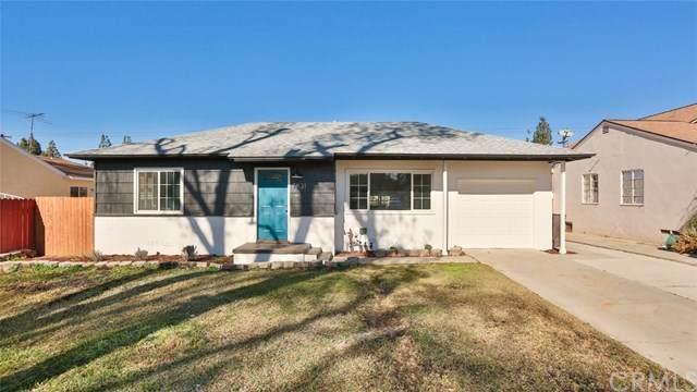 7831 Willow Avenue, Riverside, CA 92504 (#CV21017603) :: Bob Kelly Team