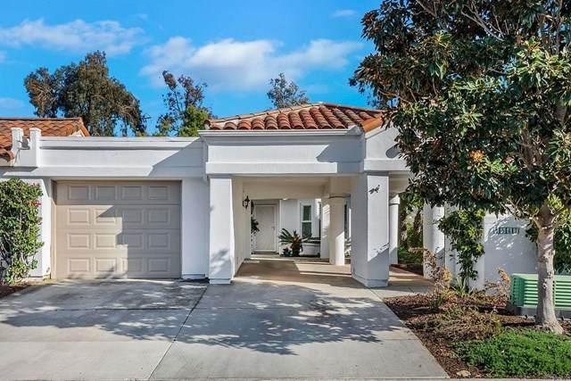 4547 Cordoba Way, Oceanside, CA 92056 (#NDP2100901) :: Massa & Associates Real Estate Group | Compass