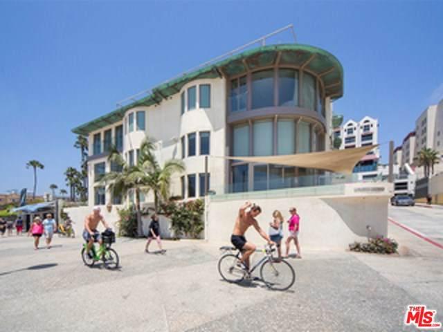 11 Marine Terrace - Photo 1