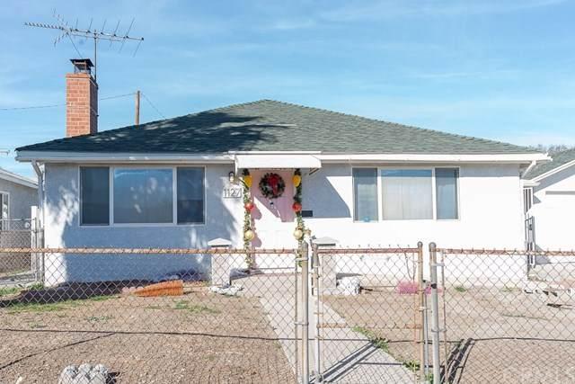 1127 A Street, Upland, CA 91786 (#CV21017715) :: Mainstreet Realtors®