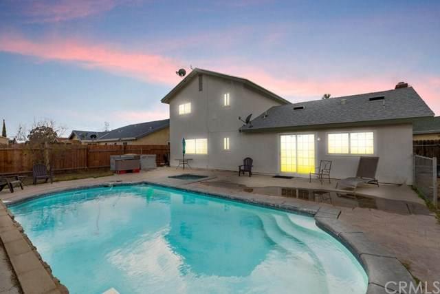 14142 Stonehurst Drive, Moreno Valley, CA 92553 (#IV21017766) :: RE/MAX Masters